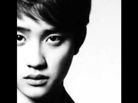 EXO-K 월광 (Moonlight) (mp3 download)