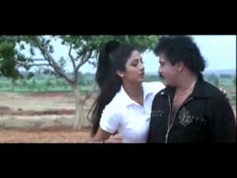 Shilpa sexy back and boob press thumbnail