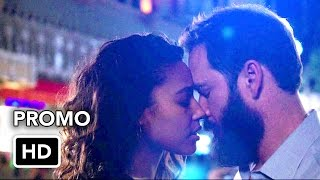 "Pitch 1x09 Promo ""Scratched"" (HD) Season 1 Episode 9 Promo"