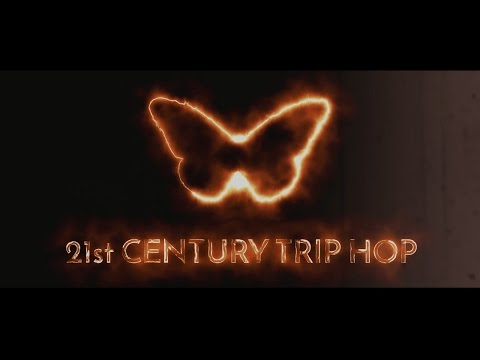 F9 Audio - 21st Century Trip Hop. Royalty Free samples loops and patches
