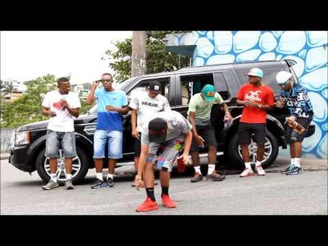 MC Naldinho   Ui Chavoso Meia Na Canela   Música nova 2013 Clipe Oficial) Lançamento 2013 O Funk Top