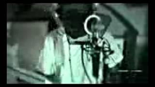 Smoke D Z A feat Big K R I T - Curreny - Etc Prod by Ski Beatz