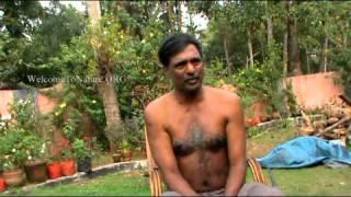 ഭക്ഷണം ഏത് രീതിയില് | Mohanan Vaidyar | LLBH -5