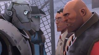 The First Wave (Mann vs. Machine Prequel) [Full movie]