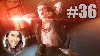 [ MGSV: The Phantom Pain ] Proxy war without end - Part 36