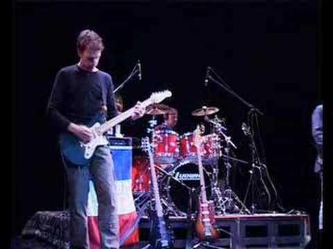 AIX - live at casino 2006 - falling