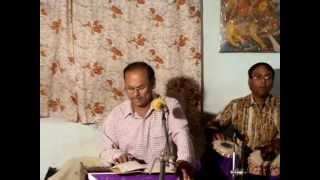 Ae Meri Johra Jabi- waqt by Achintya Kumar Bose