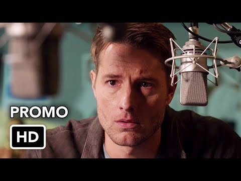 """This Is Us 3x03 Promo """"Katie Girls"""" (HD)"""