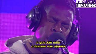 Daniel Caesar - CYANIDE (Tradução)