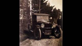 Willie Lofton Dark Road Blues (1935)