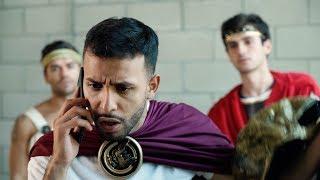 Movie Spoilers | Anwar Jibawi thumbnail