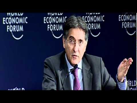 Latin America 2011 - Brazil's New Path