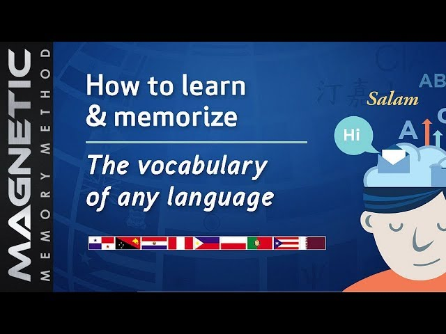 Memorization- good or bad teaching method?