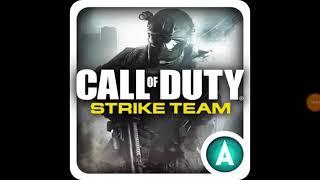 видео Скачать Call of Duty®: Strike Team 1.0.40 на андроид