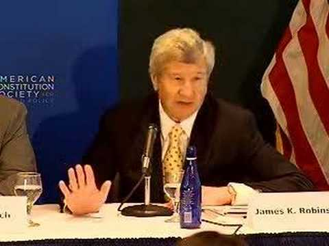"dawn-johnsen-and-james-robinson:-""saying-no""-to-president"