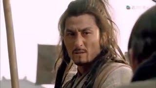 phim ca nhạc -- Phim Võ Thuật Hay Nhất 2017 -- Phim Võ Thuật Cổ Trang Trung Quốc