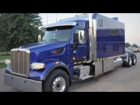 financing-on-ari-legacy-sleeper-truck-/-companies-that-will-leases-you-on-with-a-ari-super-sleeper