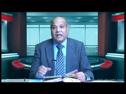 Indian Christian Concern 7th January 2017
