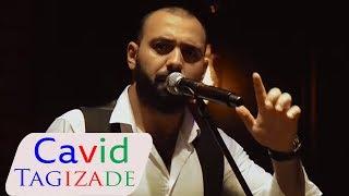 Cavid Tagizade - Senden Sonra