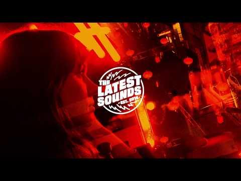 Sonic Souls - Dreams (Anto & Lyle M Remix)