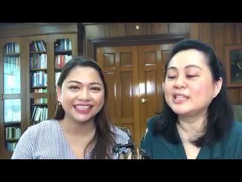 Lagnat sa Bata: Ito ang Tamang Gagawin - Payo ni Dr Katrina Florcruz #6