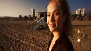 Lx24 feat Мари Краймбрери - Через 10 лет (Премьера клипа 2017)  лучший клип