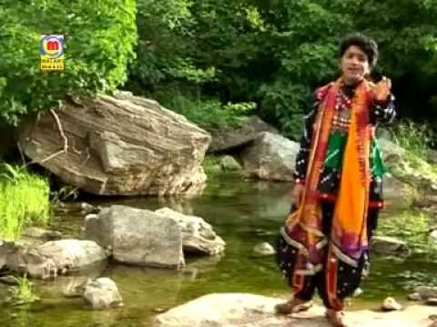 Jay Ho Thari Baba Part 2   Rajasthani Latest Bhajan 2014   Ramdevji Song   Prakash Mali