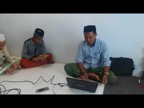 KBM Amstilati PP.  Al-Falah Dempo Barat