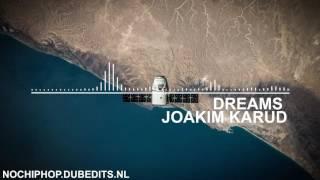 ➥free download: http://nochiphop.dubedits.nl/no-copyright-chillhop-dreams-joakim-karud/ ▶facebook: ▶subscribe:https://goo.gl/6mbj2g website: http://nochiphop...