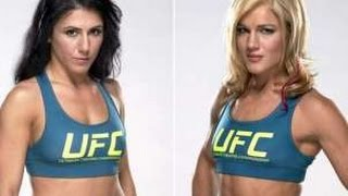 the ultimate fighter after show season 20 episode 9 herrig vs markos   afterbuzz tv