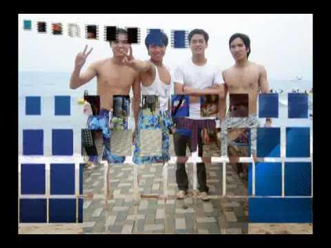 happy new year 2010 (monaco) nhac boc.flv