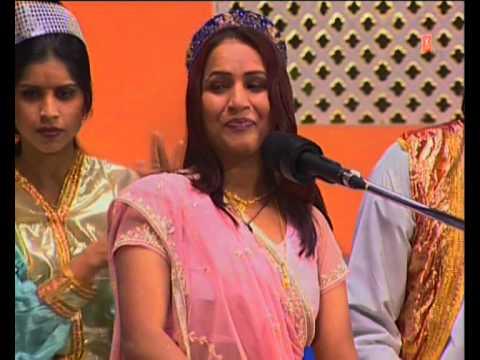 Bheega Bheega Mausam Hai (Qawwali Muqabla Hindi) - Mujhe Hero Bana Deeje
