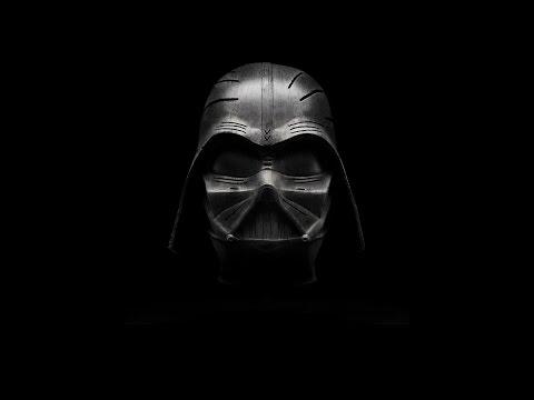 ★Retro Underground 1990´s - Garage Set Mix -Hypnotic - Massive - Thecno