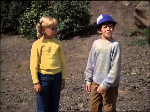 The Brady Bunch - Maybe It Was That Way?