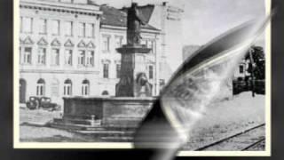 Zmizelé domy v Jablonci n/N-část 1.