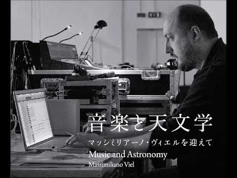 Karlheinz Stockhausen, Tierkreis, for piano and electronics