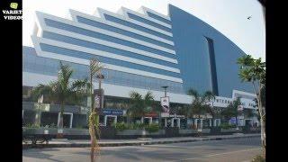 Surat City - Latest (HD) | City of Gold | Variety Videos