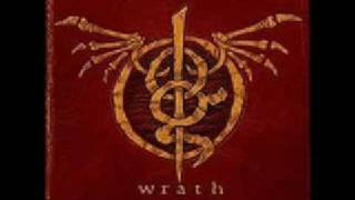 Lamb Of God -Set To Fail (New Song) 2009 W/Lyrics