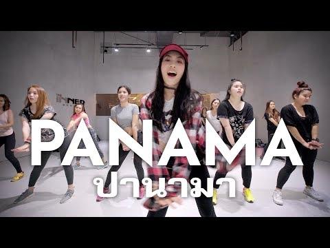 "Free Download ""panama Dance"" (ปานามา แดนซ์) - Matteo - #panamadance Mp3 dan Mp4"