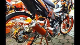 Love Racing - Lil Ken Ft Phúc Rey [Cover N2H]