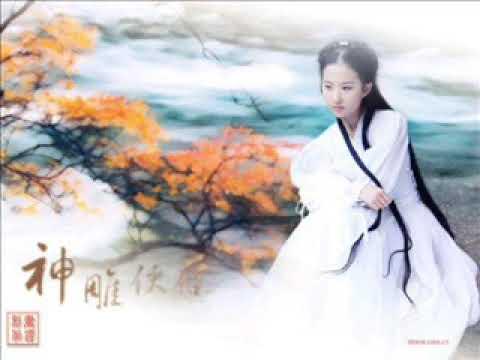 Lagu Mandarin Full Album