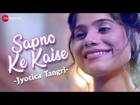 Sapno Ke Kaise – Jyotica Tangri Abhineet Sharma Ajay Jaiswal Swapnil mp3 letöltés