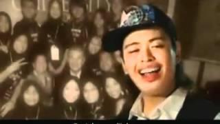 1 Malaysia Lim Kok Wing Karaoke   YouTube