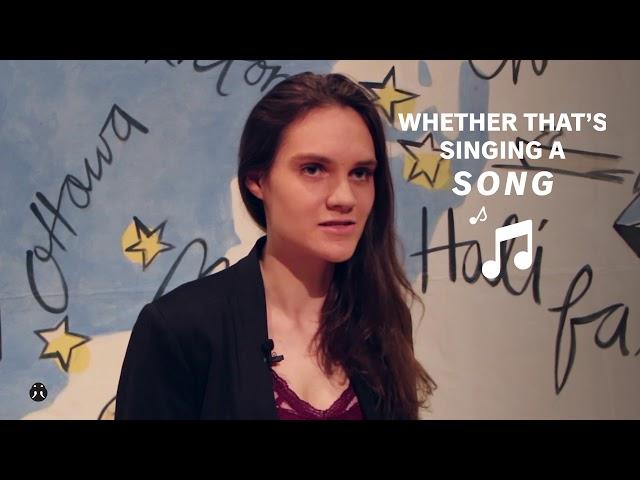 3. Study History: Sarah Veber