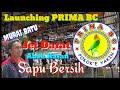 Murai Batu Jet Darat Abah Hasan Sapu Bersih  Mp3 - Mp4 Download