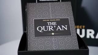 Project Quran PROMO