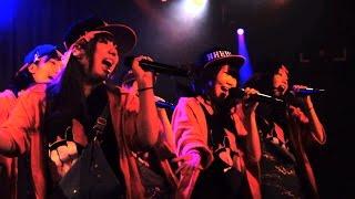 HOT HEAT HEAT GIRLS / 少女よ、叫べ! 作詞&作曲 / ツネ(2700) 「HOT HEAT HEAT GIRLS」https://twitter.com/HotHeatHeat ...