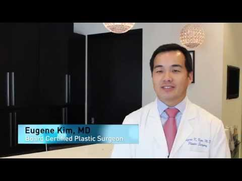 Septoplasty surgery | Deviated nasal septum correction Plastic Surgeon Beverly Hills | Los Angeles
