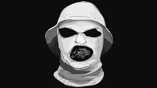 """Vengeance"" - Rap Freestyle Type Beat | Underground Hip-Hop Boom Bap Type Beat (By KhronosBeats)"