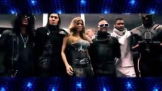 ELECTRONICA MIX MUSICA DE ANTRO ELECTRONICA DJ EL CUERVO - BLACK EYED P,EDWARD MAYA,AFROJACK